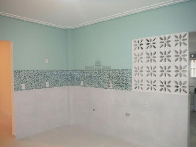 Apartamento à venda com 3 dormitórios cod:V29093AP - Foto 4