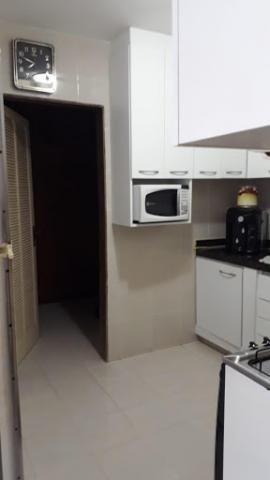 Casa com 4 dormitórios à venda, 187 m² por R$ 1.200.000,00 - Bairro Novo - Olinda/PE - Foto 7