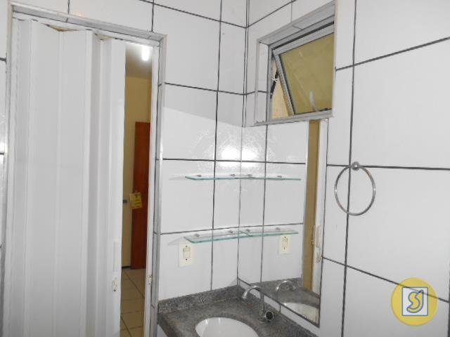 Kitchenette/conjugado para alugar com 1 dormitórios em Montese, Fortaleza cod:26366 - Foto 14