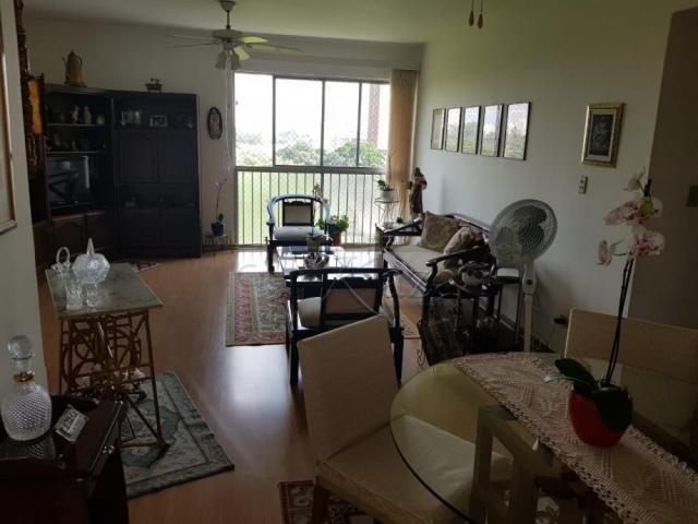 Apartamento à venda com 3 dormitórios cod:V28739AP - Foto 3