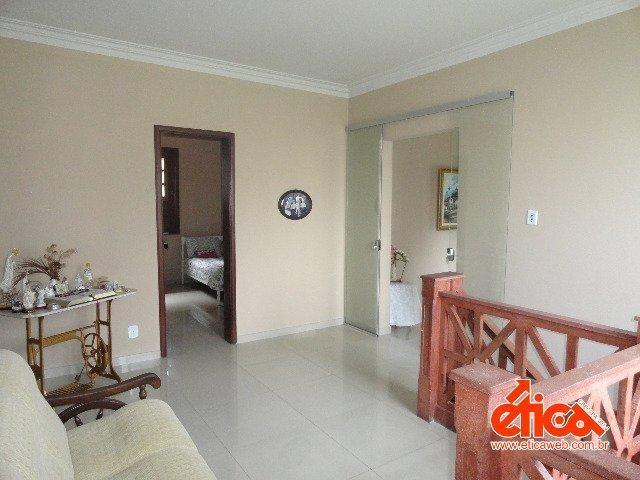 Casa à venda com 5 dormitórios em Umarizal, Belem cod:3329 - Foto 10