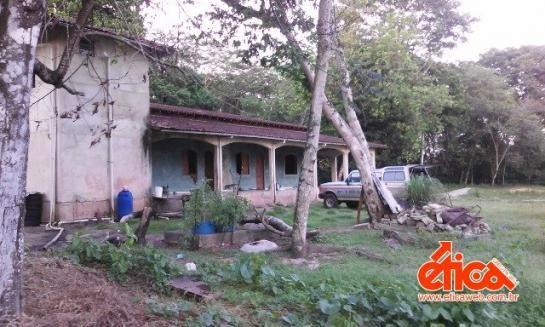 Sítio à venda em Aguas lindas, Ananindeua cod:7684 - Foto 18