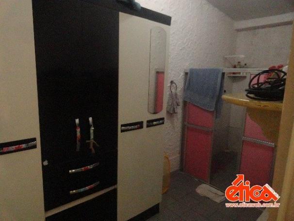 Casa à venda com 5 dormitórios em Marco, Belem cod:7500 - Foto 18