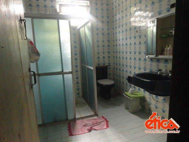 Casa à venda com 5 dormitórios em Marco, Belem cod:7500 - Foto 15