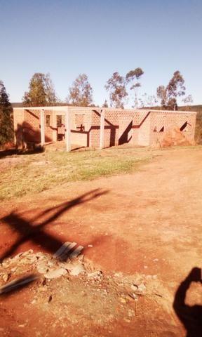 Vendo ou troco Terreno de esquina com 1500 m² No Guaíba Country Club Parque Eldorado - Foto 10