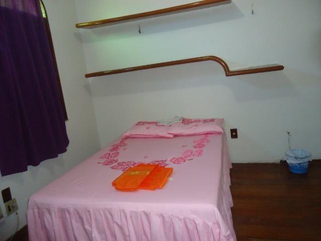 Excelente apartamento para ferias- 100 m da Beira Mar - Foto 4