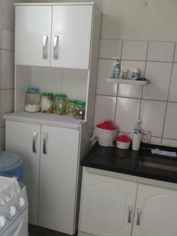 Apartamento Temporada (Praia) - Foto 9