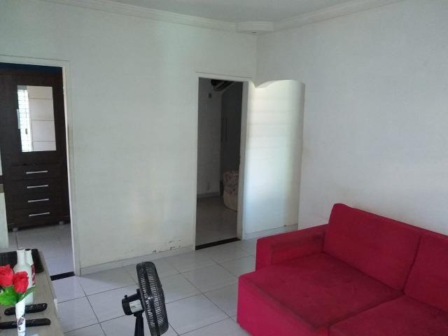Casa Rio Doce - Foto 9