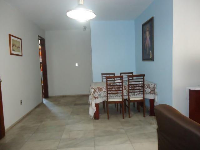 Excelente apartamento para ferias- 100 m da Beira Mar - Foto 7