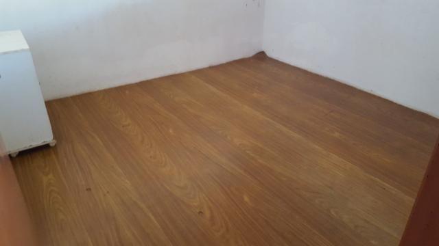 8272 | casa para alugar com 3 quartos em jd rasslem, dourados - Foto 2
