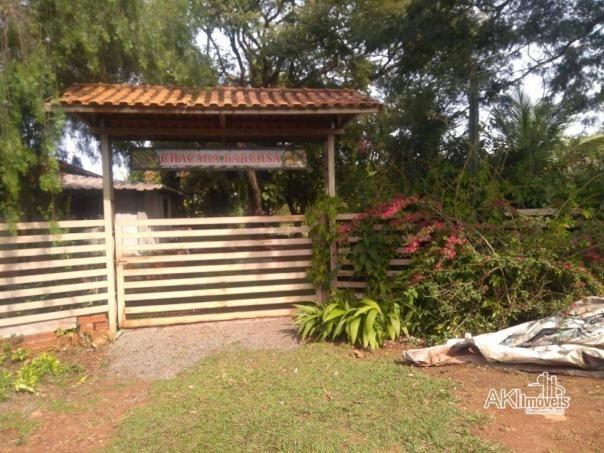 8046 | Chácara à venda em Munhoz De Melo, Munhoz De Melo