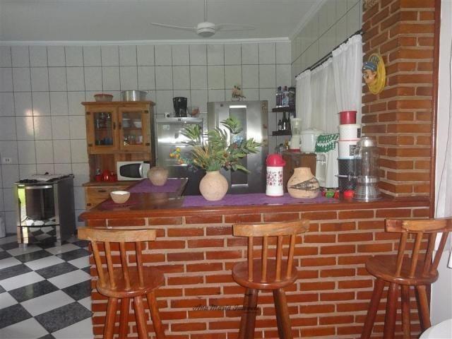 Casa Condomínio Caraguatatuba Massaguaçu! - Foto 14