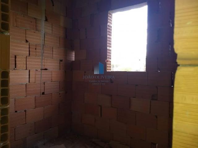 Apartamento - Arcádia Conselheiro Lafaiete - JOA47 - Foto 7