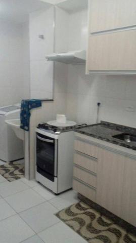Lindo Apartamento - Edifício Vila Inglesa - Foto 3