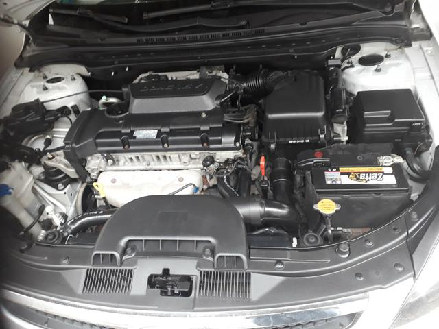 Hyundai i30 2012 - Foto 11