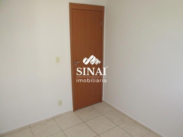 Apartamento - PARADA DE LUCAS - R$ 750,00 - Foto 9