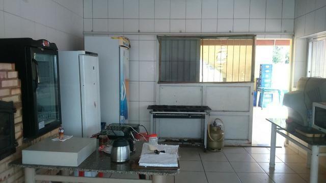 Sítio em Tingua - Foto 7