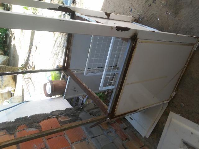 Barraquinha de lanches - Foto 4