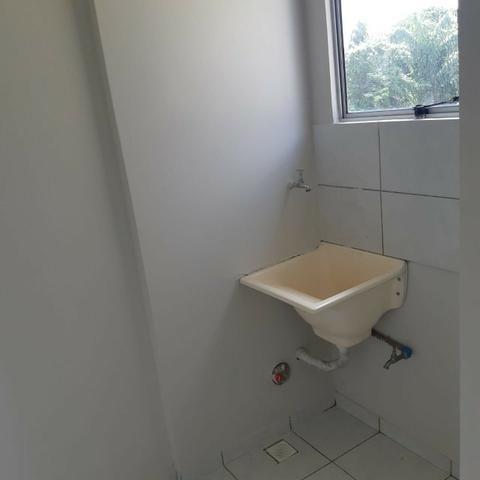 Viver Ananindeua, apto 3 quartos, R$800 / *. CEP: 67030-325 - Foto 11