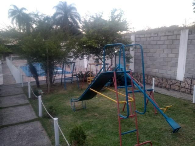 Aluga-se sitio perto de BH- já alugado Natal/ano novo e carnaval 2019/2020 - Foto 3