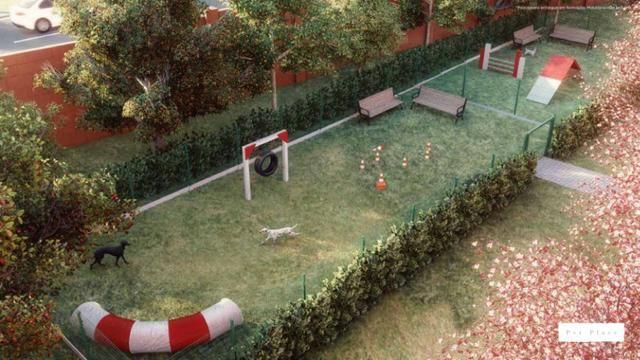 Condomínio Jardins França FGR - Foto 18