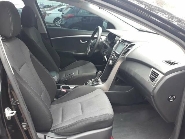 Hyundai i30 1.8 mpi 16v automático - Foto 6