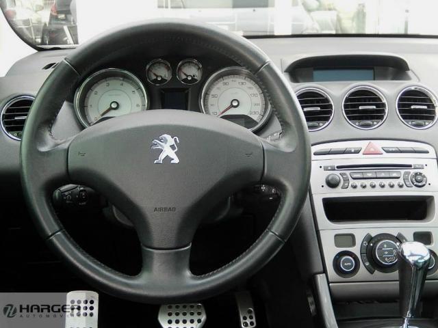 Peugeot 308 Allure - Foto 7