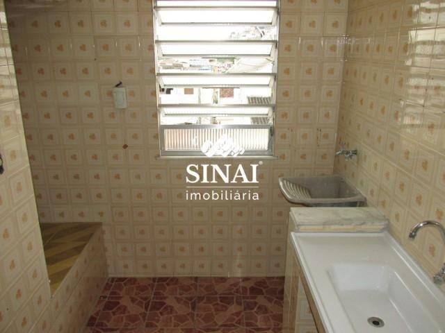 Apartamento - VILA DA PENHA - R$ 800,00 - Foto 9