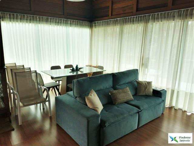 Casa em Santa Teresa - ES, 3 quartos - Foto 3
