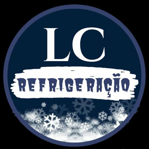 Lc refrigeração - Foto 5