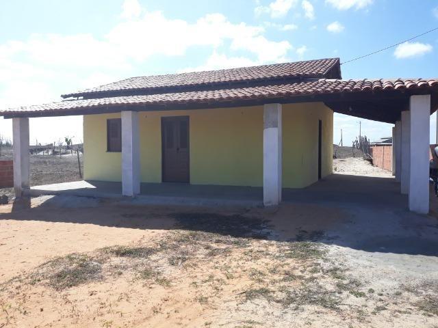 Casa no Peito de Moça Parnaíba Piauí - Foto 18