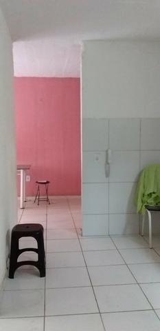 Alugo apartamento - Foto 6