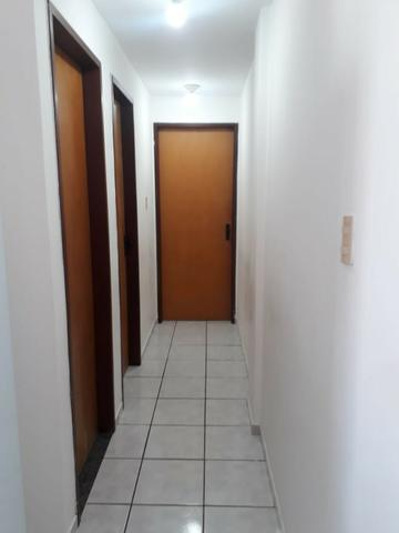 Apartamento em Pirangi para temporada: janeiro, fevereiro e carnaval - Foto 5