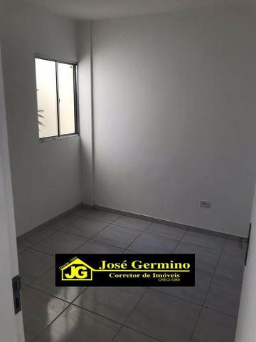 Casas com 3 quartos em Igarassu, proxímo ao sítio histórico!! - Foto 3