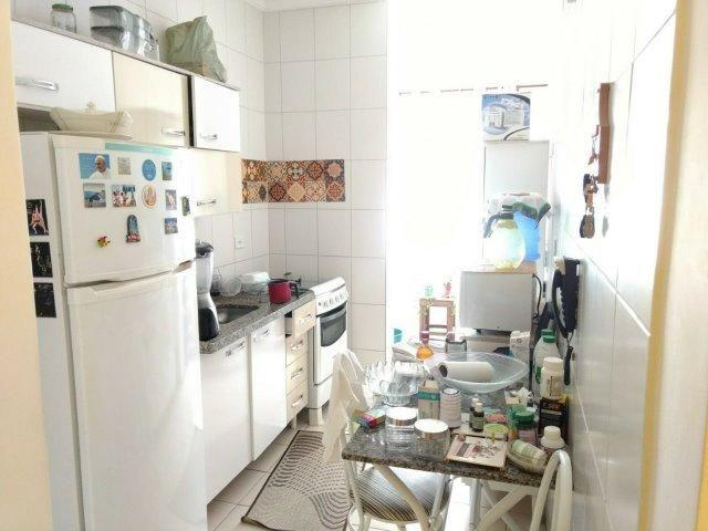 Apartamento 2 Dorms/Vila Urupês/Suzano - Foto 13