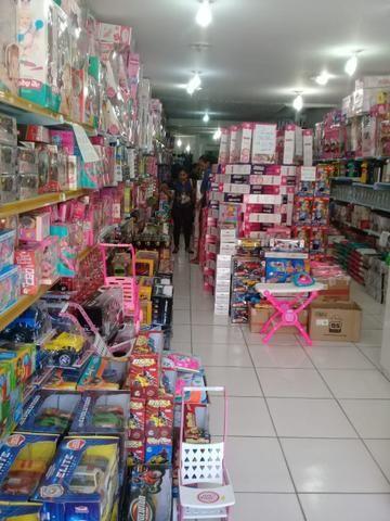 Vendo ponto comercial no Sertão - Foto 5