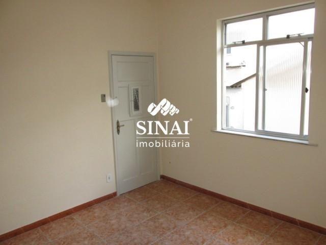 Apartamento - PAVUNA - R$ 550,00 - Foto 2