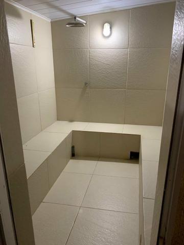 Arniqueiras QD 04 Casa 4qts 4suites lazer condomínio lote 1150m só 988mil Ac Imóvel - Foto 16