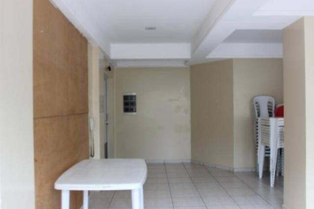 Óimo Apartamento á venda no Condomínio Serra Negra - Foto 19