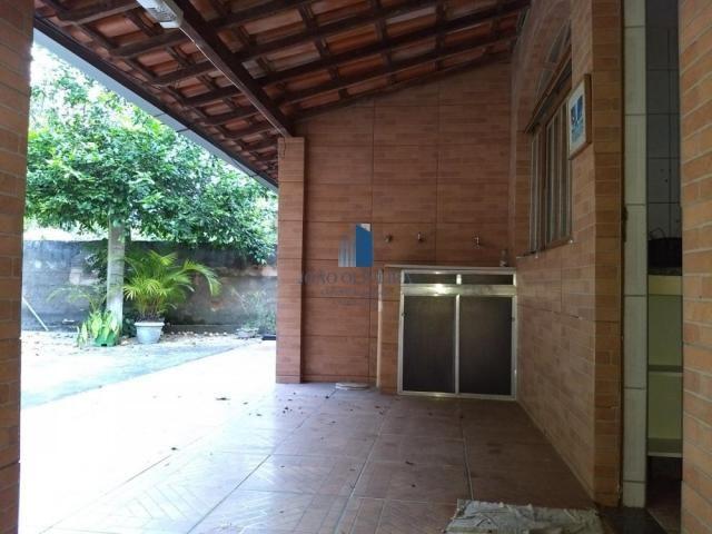 Casa Colonial - Cachoeira Conselheiro Lafaiete - JOA45 - Foto 14
