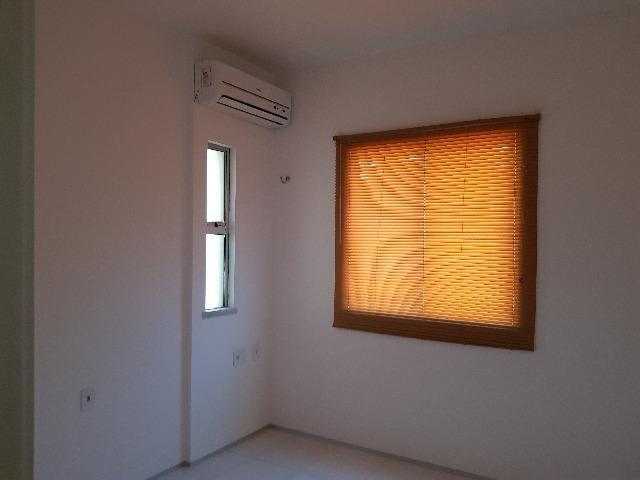 Apartamento Messejana 3 quartos - Foto 9