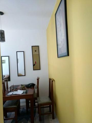 Apartamento 2 Dorms/Vila Urupês/Suzano - Foto 14