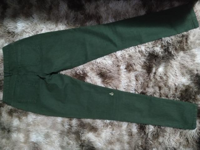 Calças e Vestidos - Foto 5