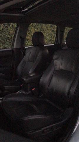 Outlander 3.0 GT V6 Impecável - Foto 4