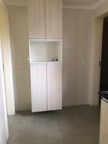 JD Aquarius - Lindo Apartamento no Patio Clube, 90 m2, 3 dormitórios - Venda - Foto 9