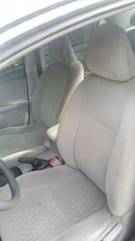 Corolla XLi 1.6 Automático - Foto 4