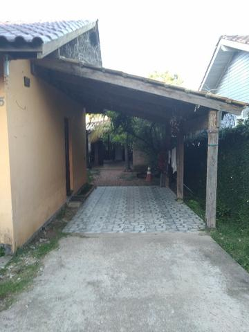 Casa 2 quartos bairro Vila Nova - Foto 2