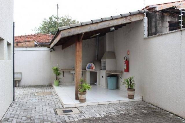 Óimo Apartamento á venda no Condomínio Serra Negra - Foto 14