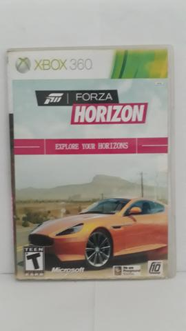 Jogos para Xbox 360 DVD - Foto 3