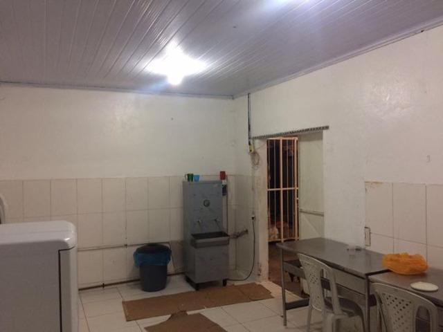 Galpão de 600M² Simões Filho, BA, incluso condomínio, BEM Localizado. Whatsapp! - Foto 4